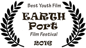 2016 EPFF Laurel Best Youth Film web