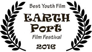 2016 EPFF Laurel Best Youth Film web