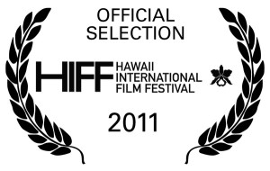HIFF selection