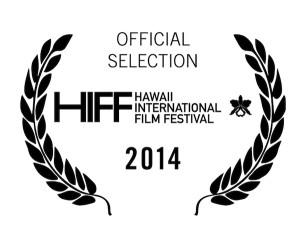 HIFF2014selection