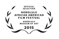 HoMA-2015-AAFF-laurel