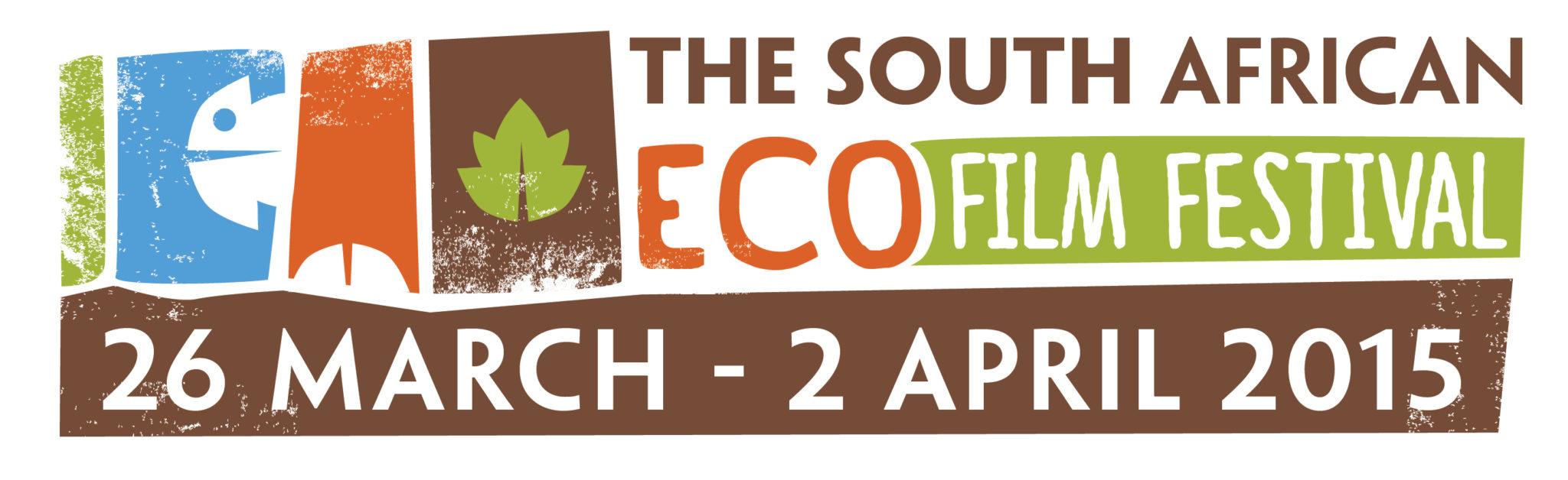 SA_eco_filmfestival-01