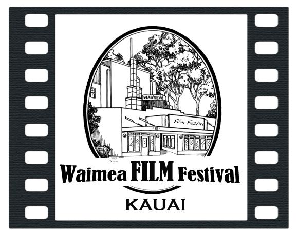 waimeafilmfestivallogo