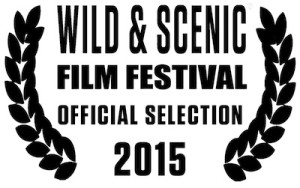 web2015-WSFF-Official-Selection-Laurel