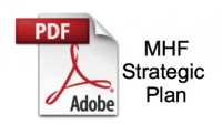 mhf strategic plan