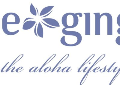 BlueGingerLogo_LargeTagline_Paths (1)