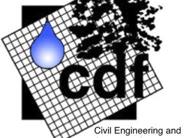CDF logo redo