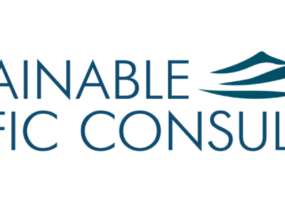 Clear_Sustainable Pacific Consulting_Logo_3_png