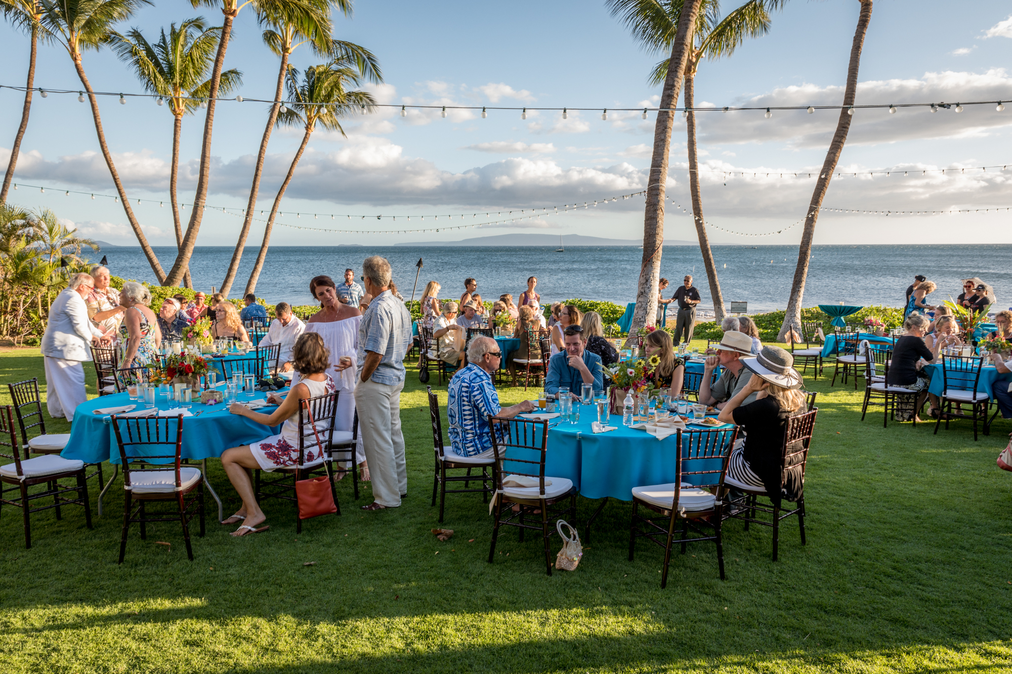 Maui Huliau Foundation Food & Film Festival 2017 Sugar Beach Events-2243_FB_berkowitz
