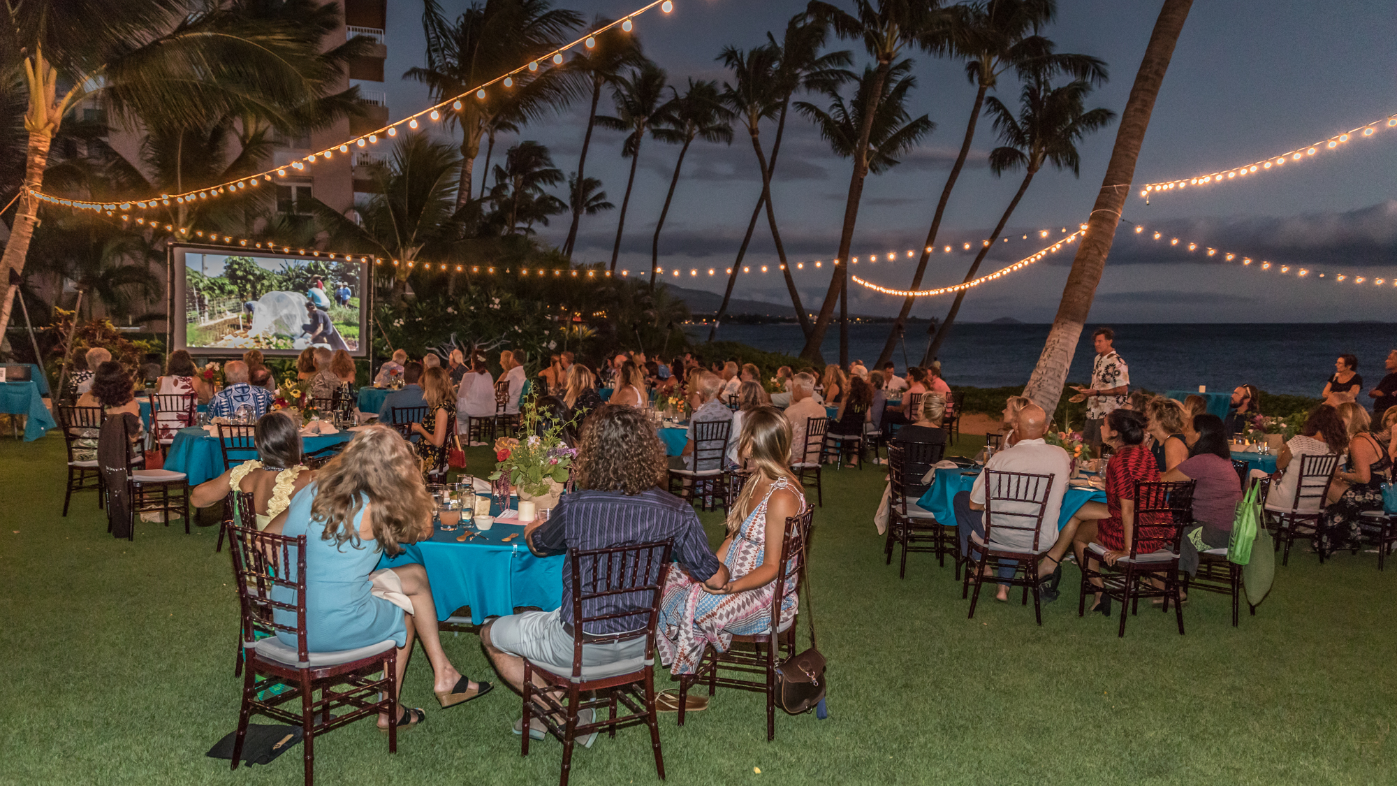 Maui Huliau Foundation Food & Film Festival 2017 Sugar Beach Events-2676_FB_berkowitz