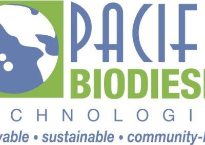 PBTech rsc logo cmyk