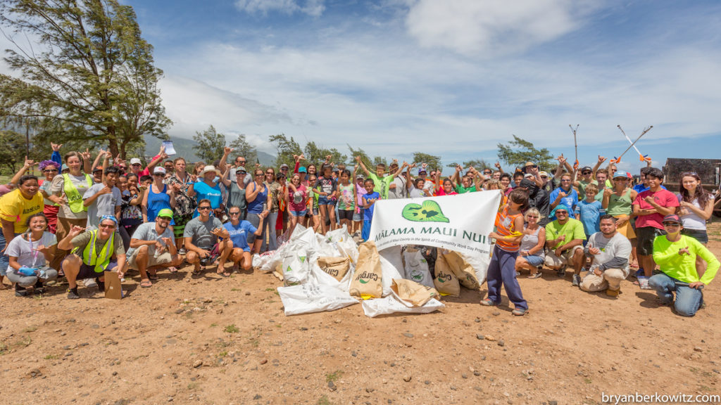 web-mmn-mhf-kahului-harbor-beach-cleanup-9-17-16-59684_fb_berkowitz