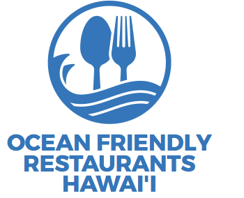 Ocean Friendly Restaurants