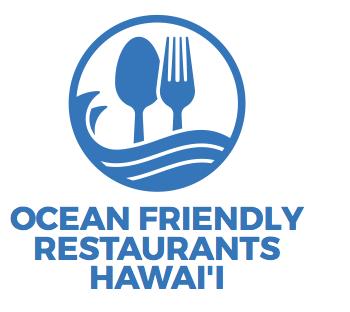 OFR-Logo-Hawaii-vert