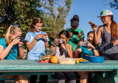 MHF HILT Waihee Ridge 10-29-2017-8196_web_berkowitz