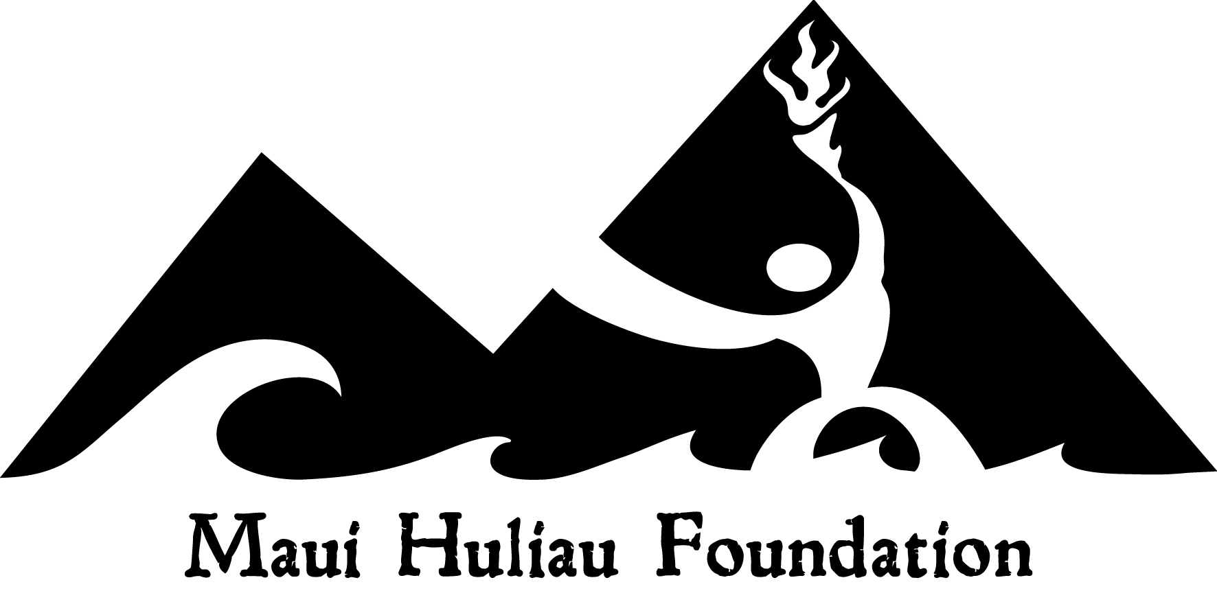 Maui Huliau Foundation