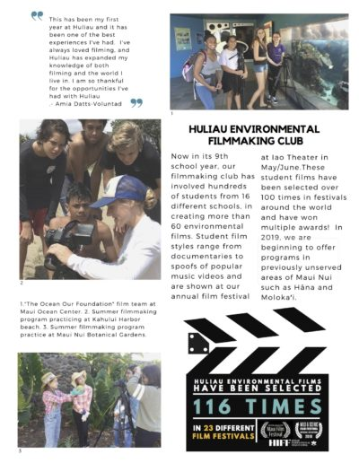 MHF 2018 Annual Report pg 4