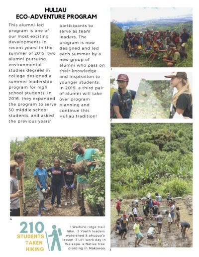 MHF 2018 Annual Report pg 7