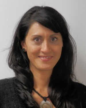 Tamara Farnsworth